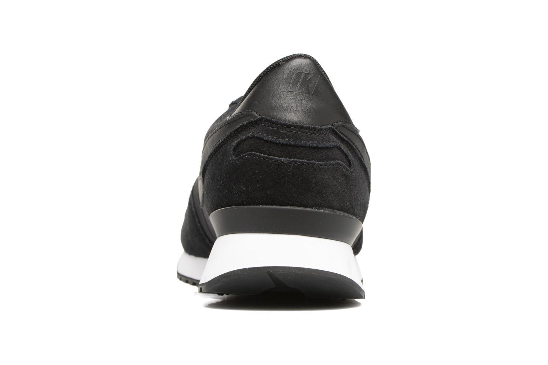 Baskets Nike Nike Air Vrtx Ltr Noir vue droite