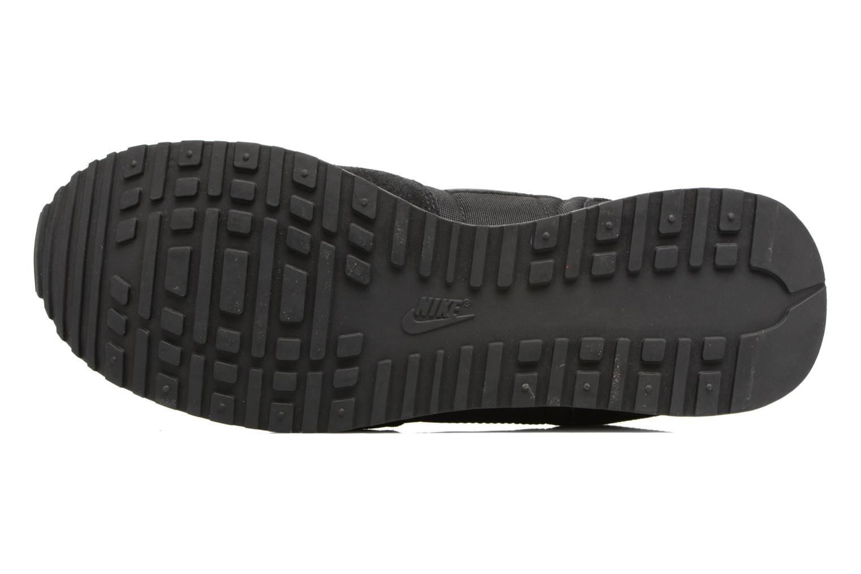 Baskets Nike Nike Air Vrtx Ltr Noir vue haut
