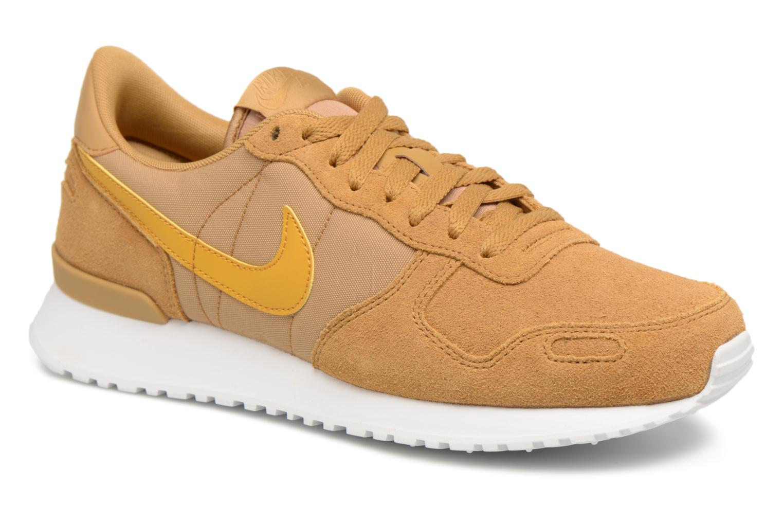 big sale db080 1a694 Sneakers Nike Nike Air Vrtx Ltr Bruin detail