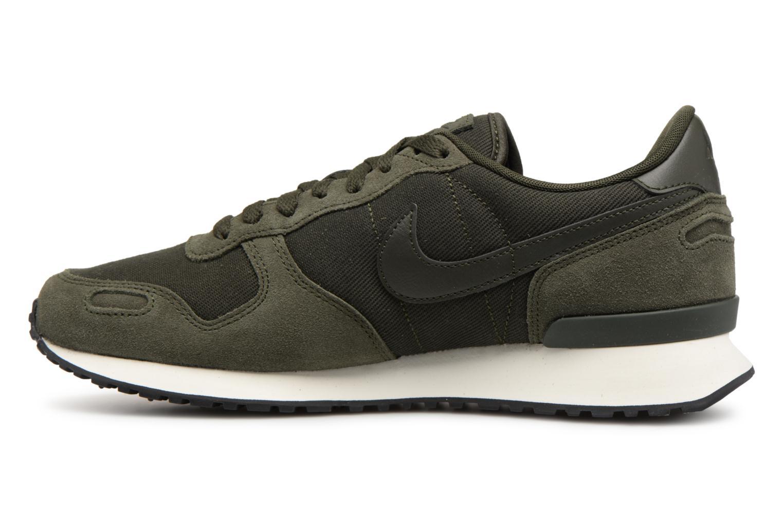 Vrtx Nike sequoia sail Air Ltr Sequoia black rhdtsQCx