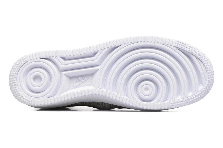 Sneakers Nike Air Force 1 Ultraforce Mid Prm Groen boven