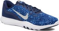 Sport shoes Women W Nike Flex Trainer 7 Ig