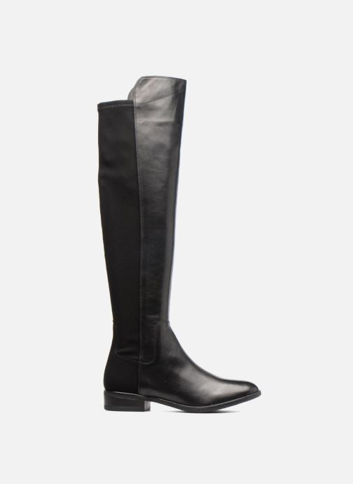 Bottes Caddy Leather Clarks Belle Black QtsrdCh