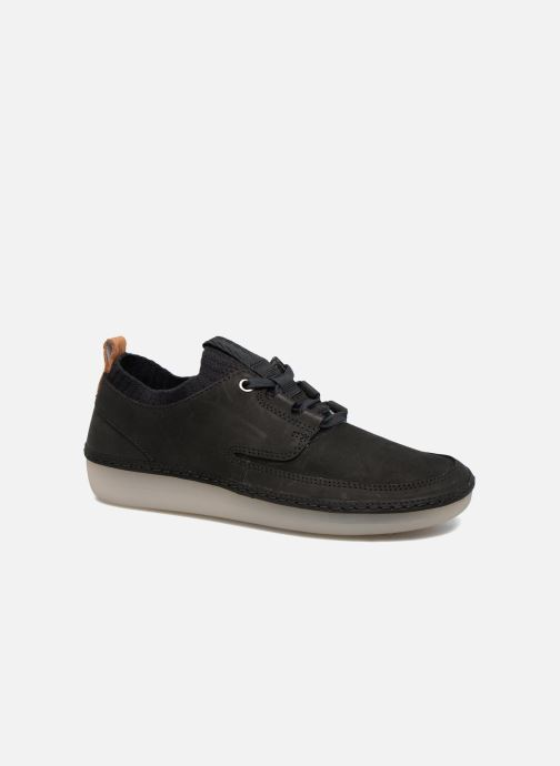 Sneakers Dames Nature IV.
