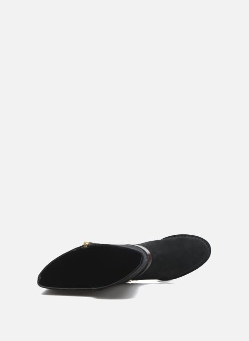 Clarks Spiced Flame (schwarz) - Stiefel bei bei bei Más cómodo f4f2e1