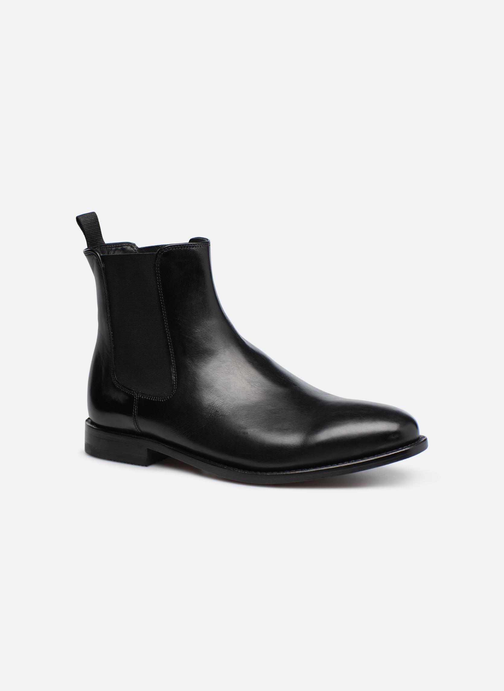 Stiefeletten & Boots Herren Ellis Franklin