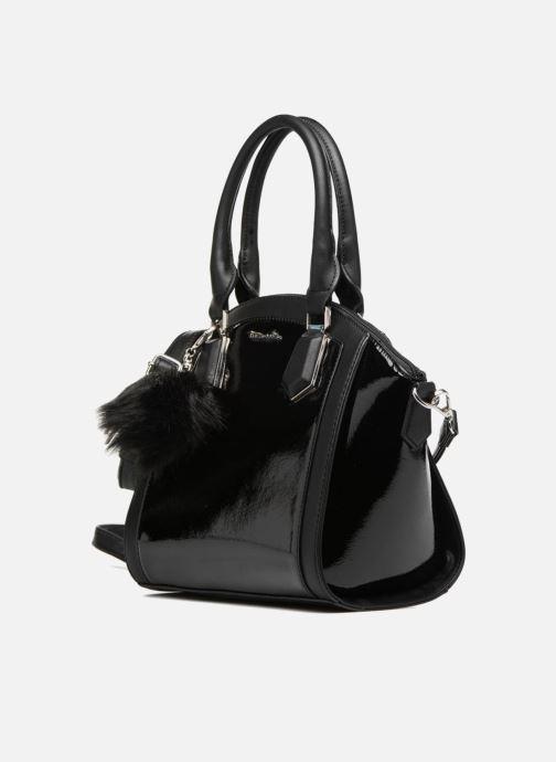 Handtassen Tamaris Elsa Handbag Zwart model