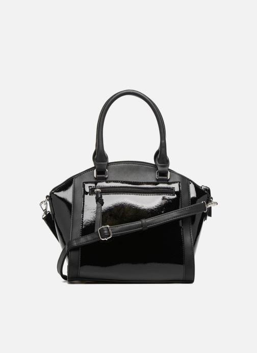 Handtassen Tamaris Elsa Handbag Zwart voorkant