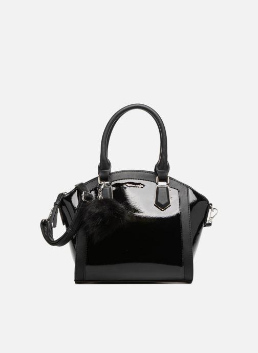 Handtassen Tamaris Elsa Handbag Zwart detail
