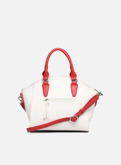 Handtaschen Tamaris Elsa Handbag mehrfarbig ansicht von vorne