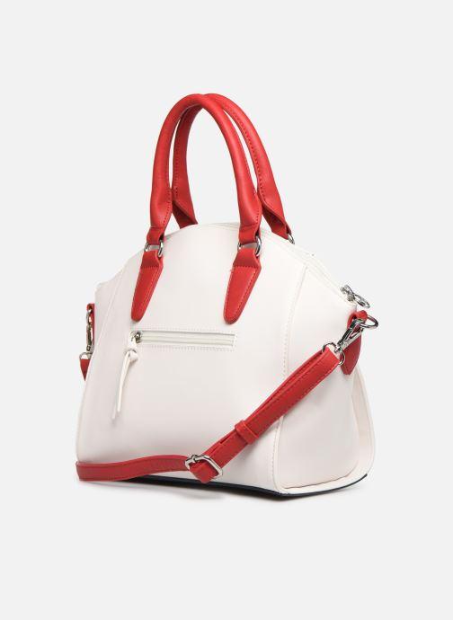 Handtaschen Tamaris Elsa Handbag mehrfarbig ansicht von rechts
