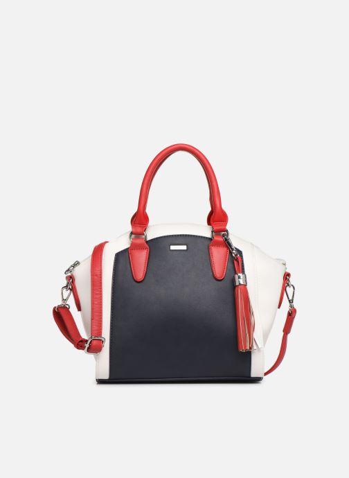 Handtaschen Tamaris Elsa Handbag mehrfarbig detaillierte ansicht/modell