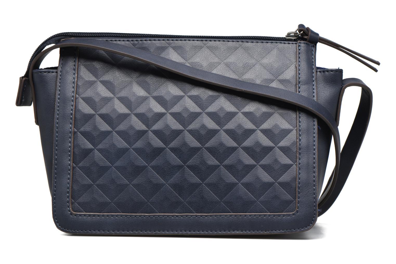 Handtassen Tamaris AURA Crossbody bag M Blauw voorkant