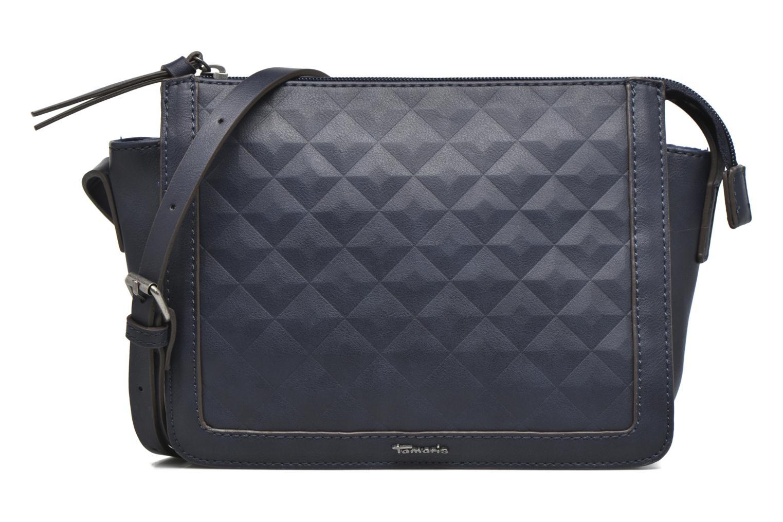 Handtassen Tamaris AURA Crossbody bag M Blauw detail