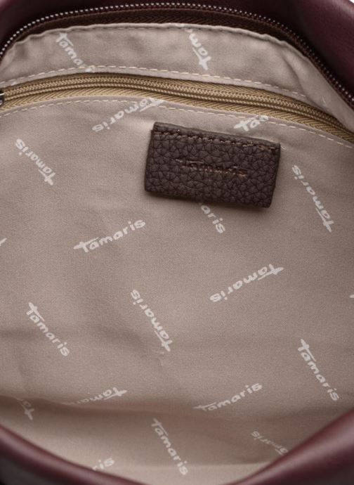 Borse Tamaris KHEMA Shoulder bag Marrone immagine posteriore