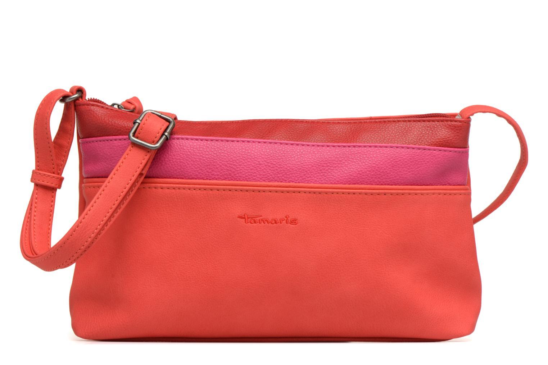 Sacs à main Tamaris KHEMA Crossbody bag S Orange vue détail/paire