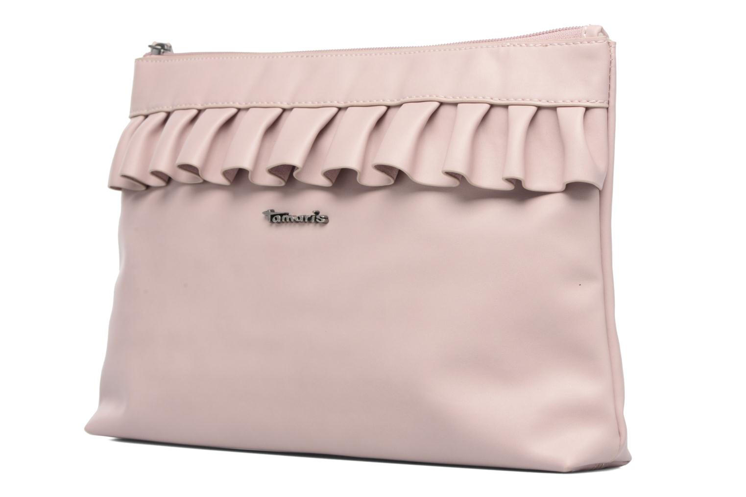 bag Rose ROANA Clutch ROANA Tamaris Tamaris Clutch bag wqTFPF