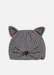 Muts Accessoires Chouppette Luxury Beanie