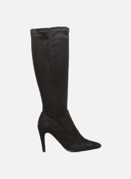 Boots & wellies Georgia Rose Thupa Black back view