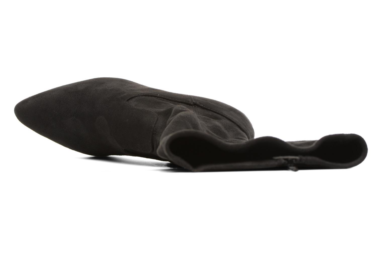 Georgia Rose Thupa (Negro) - cómodo Botas en Más cómodo - Los últimos zapatos de descuento para hombres y mujeres f7af2c