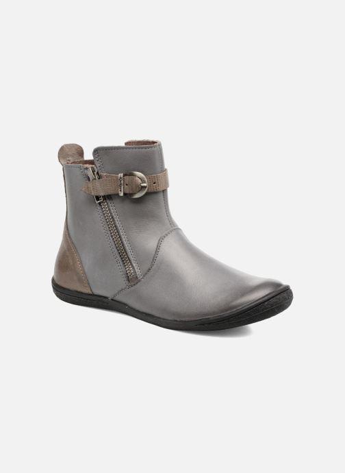 Bottines et boots Enfant Cameron
