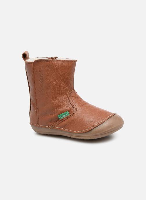 Støvler & gummistøvler Børn Socool