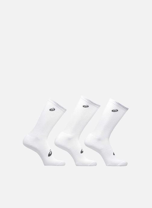 Calze e collant Asics 3PR CREW SOCK Bianco vedi dettaglio/paio