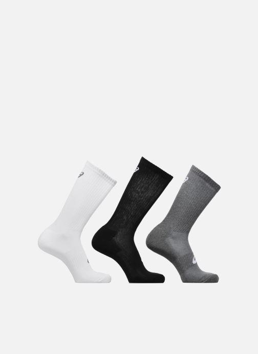 Socken & Strumpfhosen Asics 3PR CREW SOCK grau detaillierte ansicht/modell