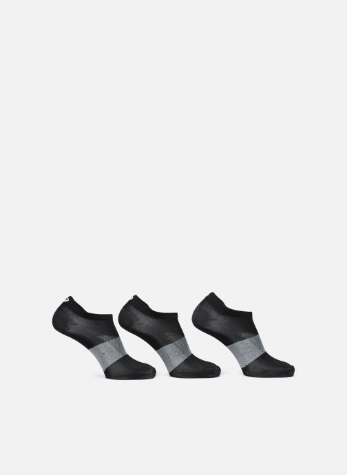 Socken & Strumpfhosen Asics 3PPK LYTE SOCK schwarz detaillierte ansicht/modell