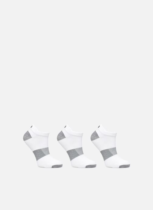 Socken & Strumpfhosen Asics 3PPK LYTE SOCK weiß detaillierte ansicht/modell