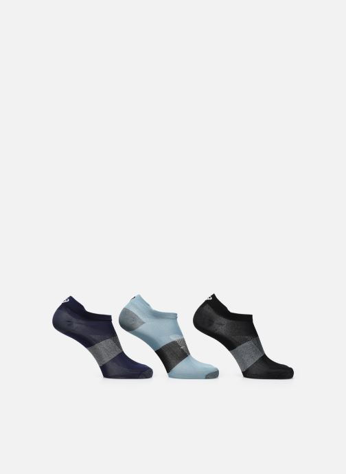 Socken & Strumpfhosen Accessoires 3PPK LYTE SOCK