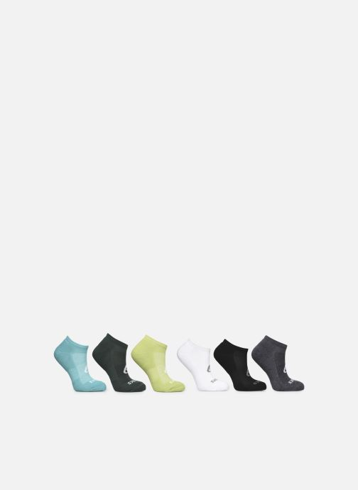 Calze e collant Accessori 6PPK INVISIBLE SOCK