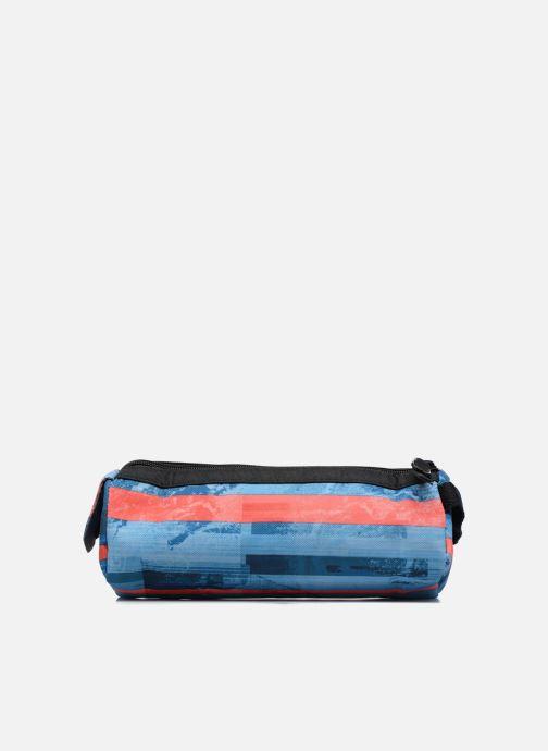 Schooltassen Rip Curl Double Case Ocean Glitch Multicolor voorkant
