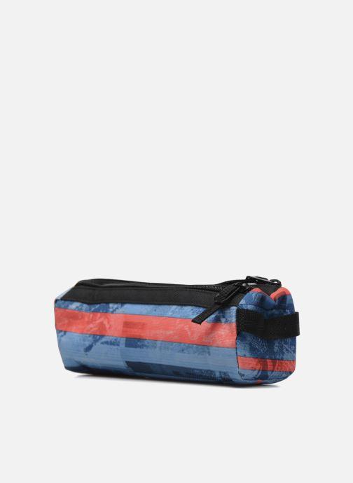 Schooltassen Rip Curl Double Case Ocean Glitch Multicolor rechts