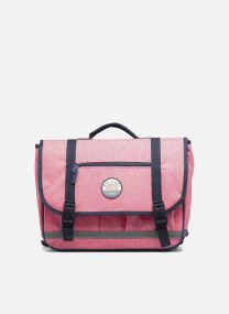 School bags Bags Solid Satchel