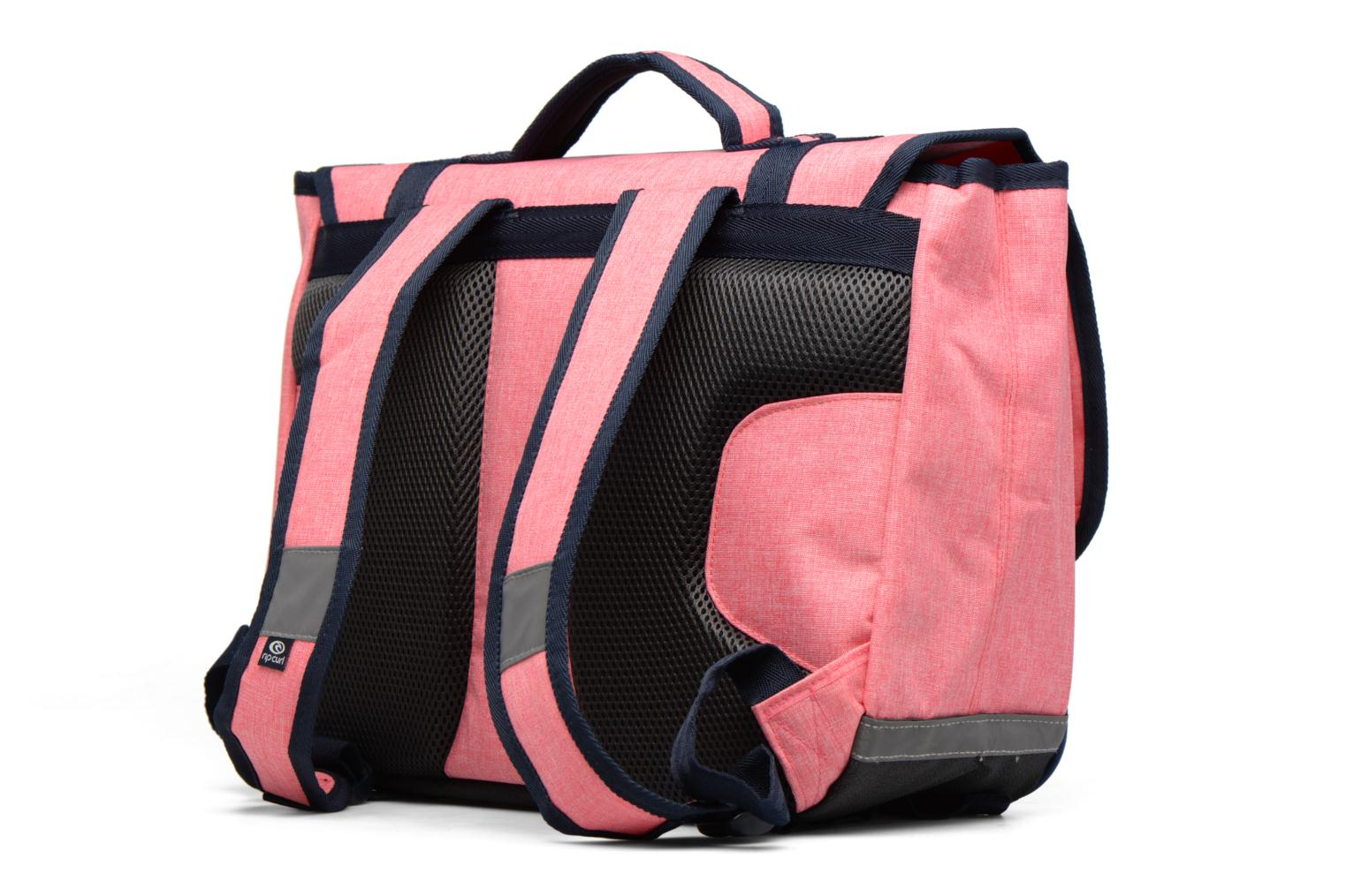Rip Curl Solid Satchel Satchel Rip Solid Pink Curl 1nznpv7wxq