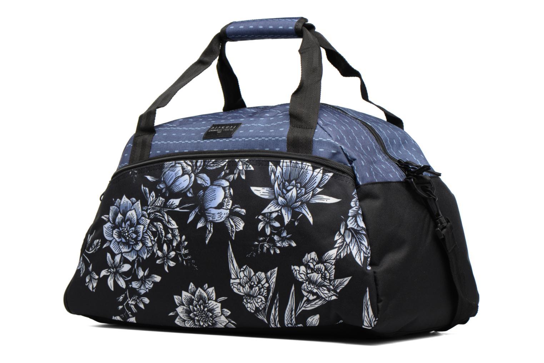 Sporttassen Rip Curl Zephyr Weekend Bag Zwart model