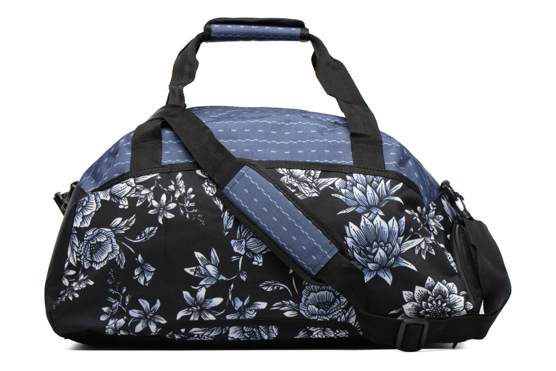 Sporttassen Rip Curl Zephyr Weekend Bag Zwart voorkant