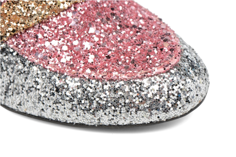 Boots en enkellaarsjes Made by SARENZA Winter Freak #2 Multicolor links