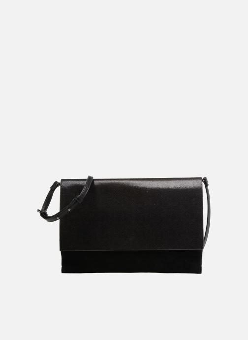 Handtaschen Clarks MOROCCAN JEWEL Crossbody schwarz detaillierte ansicht/modell
