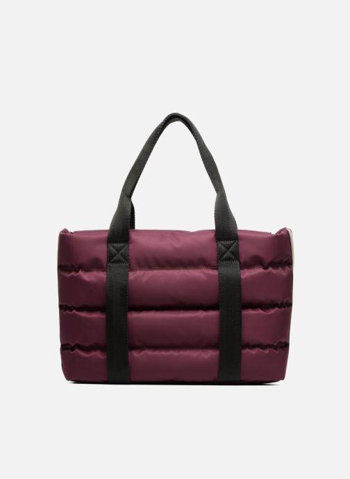 Handbags Clarks TASMIN BELLA Cabas Purple detailed view/ Pair view