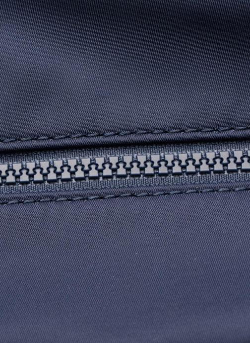 Handbags Clarks TASMIN BELLA Cabas Blue view from the left