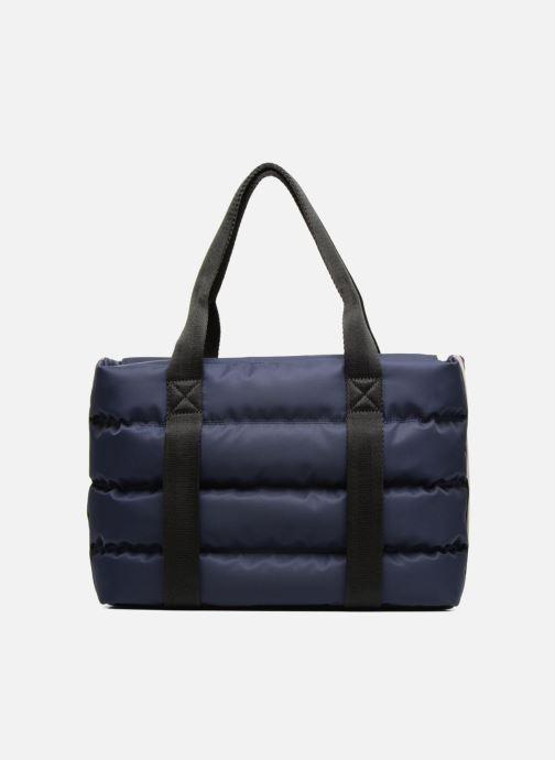 Sacs à main Clarks TASMIN BELLA Cabas Bleu vue détail/paire