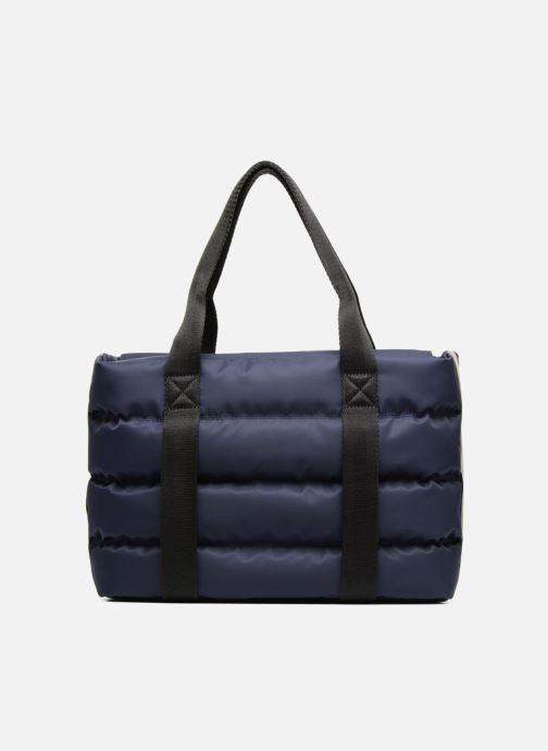 Handtaschen Clarks TASMIN BELLA Cabas blau detaillierte ansicht/modell