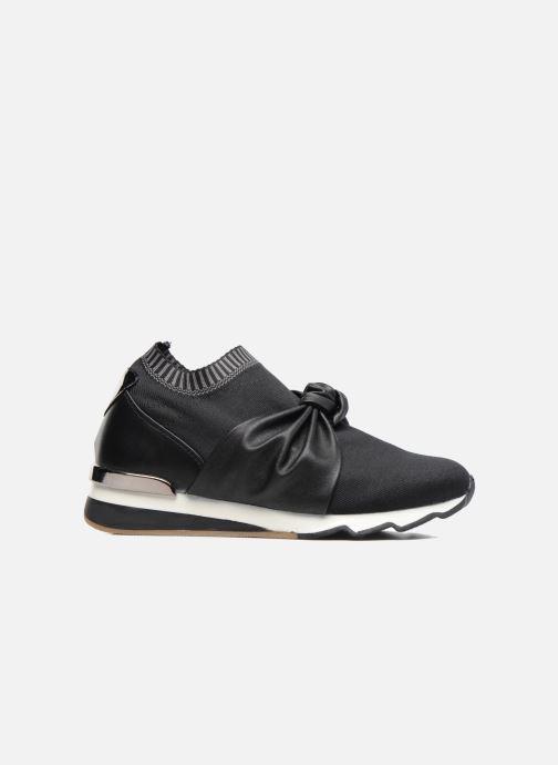 Sixty schwarz Leola 308606 Seven Sneaker qRAq1T