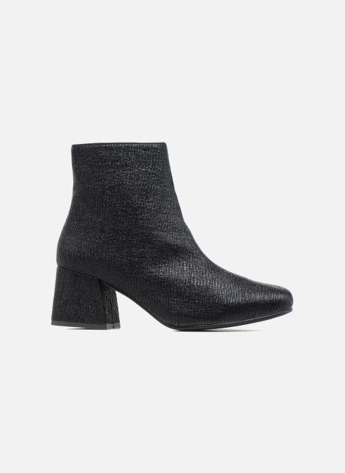 Bottines et boots Sixty Seven Liam Noir vue derrière