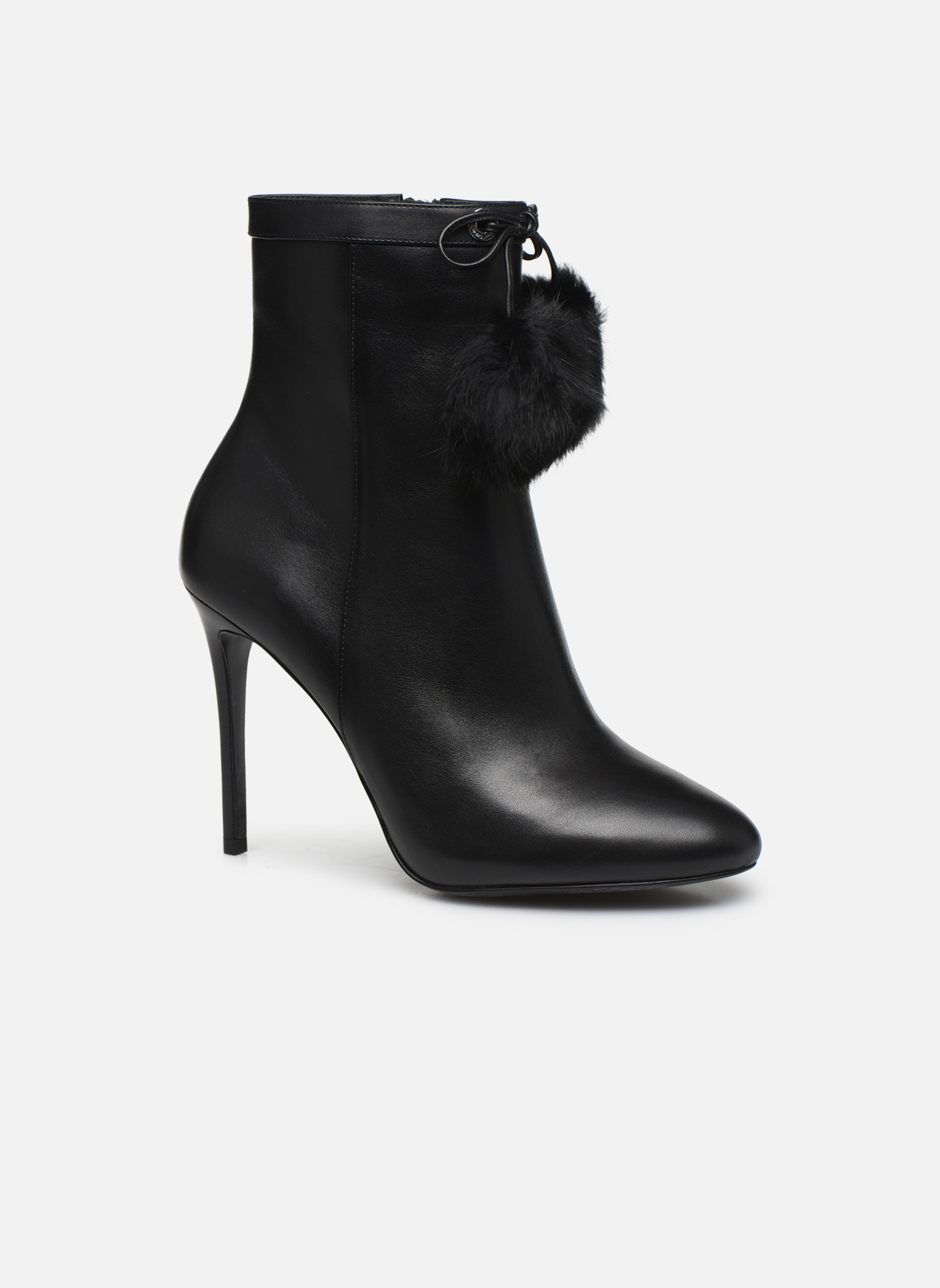 Botines  Mujer Remi Bootie
