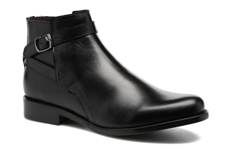 Et Bottines Pintodiblu Femme Nina Boots Pour 1TrW4fTF