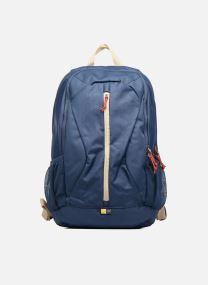 Sacs ordinateur Sacs Ibira Backpack 15,6""