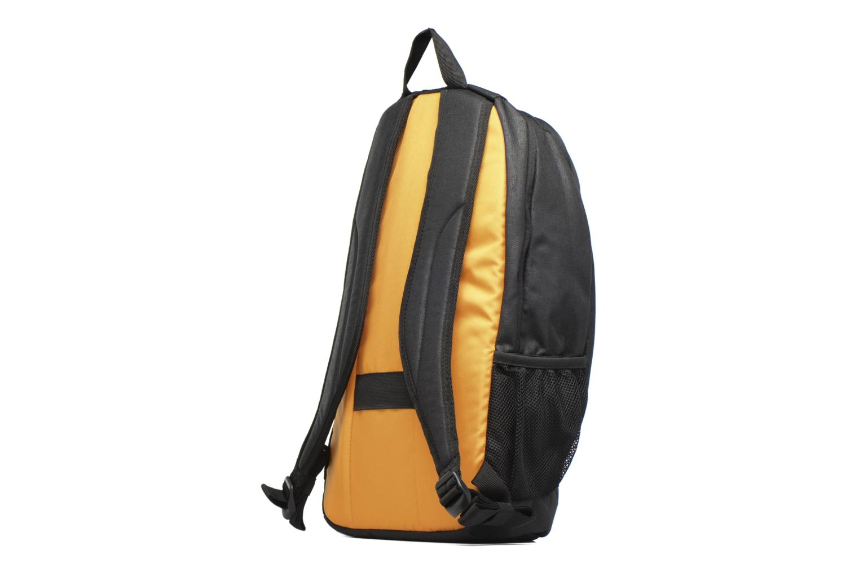 """Sacs ordinateur Case Logic Ibira Backpack 15,6"""" Noir vue droite"""